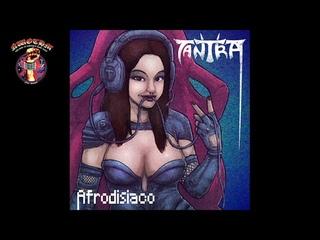 Tantra - Afrodisíaco (2021)