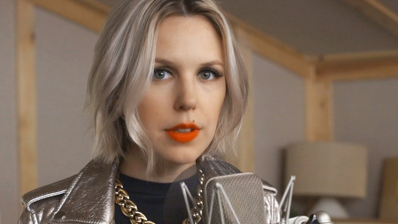 If you go to Mars POMPLAMOOSE