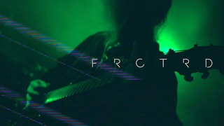 FRCTRD  - Exiled (Official Music Video)
