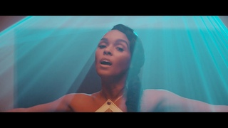 Janelle Monáe - Dirty Computer [Emotion Picture]