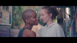 Imany - Don't Be So Shy (Filatov & Karas Remix) / Official Music Video