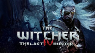 The Witcher 4: The Last Hunter (2022) Concept Trailer