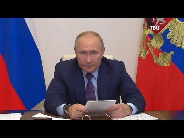 09 10 21 Постскриптум Цены на газ в Европе Арест Саакашвили Трансгендеры в фигурном катании