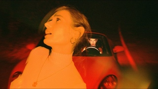 ЛУНА - Летние бульвары (Official video)