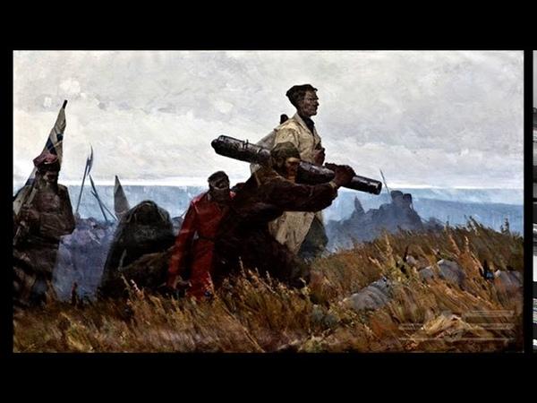 Русские землепроходцы XI XVII вв §7 География 8 класс Домогацких