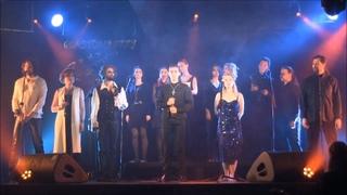"Рок-опера ""Жанна д`Арк"" (концертная версия театра ""Этериус)"