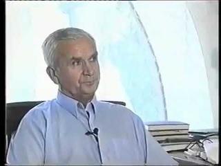 Неизвестный Пушкин Зазнобин Петров 1999