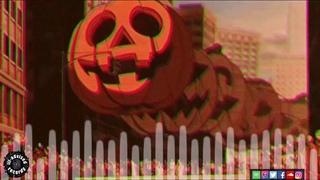 🎃 Lofi Halloween Mix 1 🎃 [Dark Lofi Hip Hop Beats by Dated]