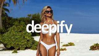 Swedish House Mafia - One (MATE ORIGINAL Remix)