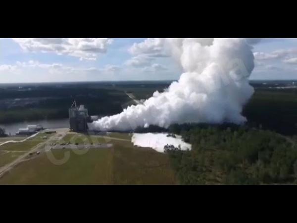 2021 02 НАСА научилось делать облака