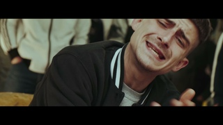 Shtaket feat Никита Марс - БАМ ( Official video ) Пацанский рэп