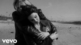 Lana Del Rey - West Coast (Official Audio)