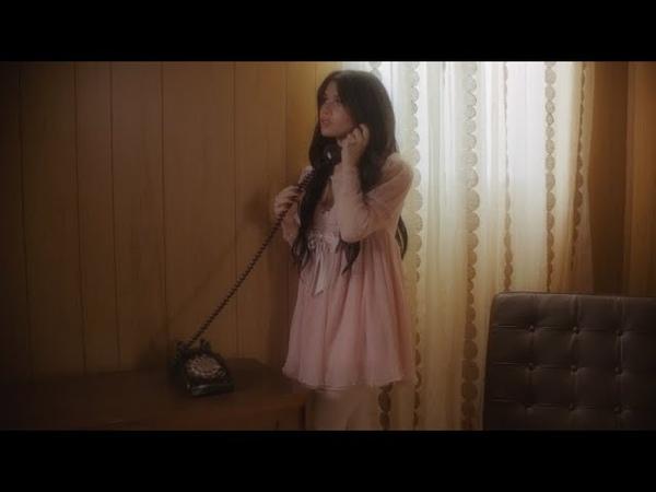 Nessa Barrett sincerely official music video