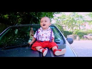 Cake Smash Video   First Birthday   Pre Birthday Baby Boy Shoot   Rishit   Photo Portray   Delhi