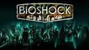 Bioshock Trailer HD