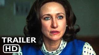 THE MANY SAINTS OF NEWARK Trailer (2021) Vera Farmiga, The Sopranos Movie