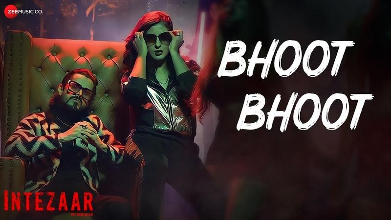 Bhoot Bhoot Intezaar Koi Aane Ko Hai Man Singh Priyanka Singh Win Reborn