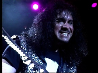 KISS - Monsters Of Rock - Buenos Aires 1994 (Full Show)