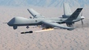 MQ-9 Reaper The Most Feared U.S. Air Force Drone in Action