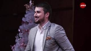 Мурад Байкаев - Песня звучи