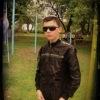 Личная фотография Марко Кірілкова