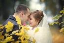 Оленка Слободянюк, 29 лет, Тернополь, Украина