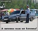 Личный фотоальбом Жени Дроздова