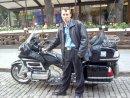 Павел Влаев, 37 лет, Одесса, Украина