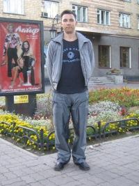 Михаил Мурзов