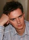 Личный фотоальбом Александра Холодова