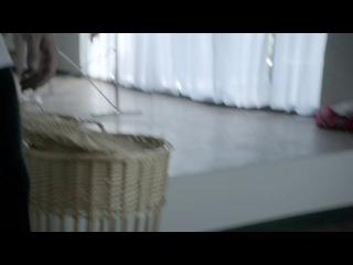 Дэцкая больница Childrens Hospital 4 сезон 2 серия Кубик в кубе HD