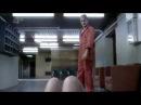 Misfits Самые смешные моменты из сериала ОТБРОСЫприколы Руди, вощее угарно/7серия3сезона