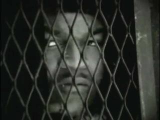 Capone-N-Noreaga - L.A, L.A. (Feat. Mobb Deep & Tragedy Khadafi)
