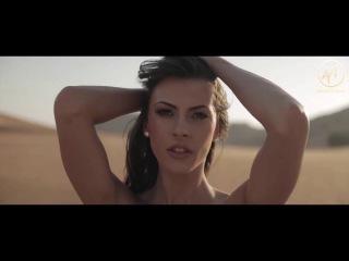 Romania Arabic 2018 - Inta Hayati (Music Remix)