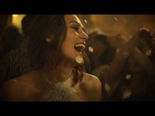 COCO MADEMOISELLE Eau de Parfum Intense, the film with Keira Knightley - CHANEL Fragrance
