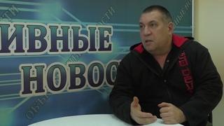 Николай Виткевич прокомментировал засилье политических телеграмм -каналов на Брянщине