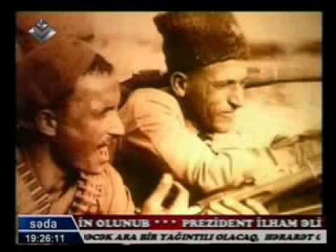 Lider Tv Online İsrafil Ağa Acalov