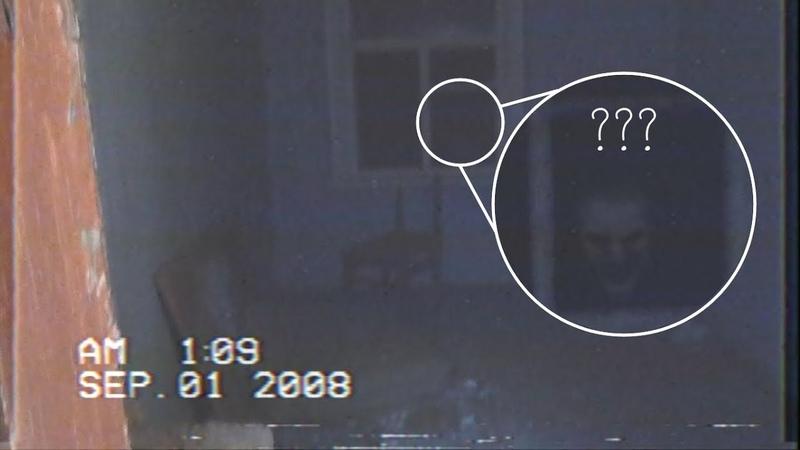 Horror Theory 3 НОЧЬ В ДОМЕ ВЕДЬМЫ Знаки на стенах Жуткая кукла
