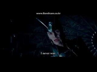"[Eng sub] Thor ""Thor vs Loki"" Japanese Dub"