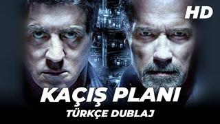 План побега 2 2018 Escape Plan 2