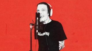 Neck Deep - Lowlife - Live in Lockdown