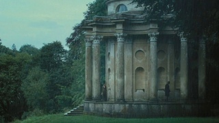 a pride and prejudice playlist | mr. darcy has just proposed in the rain