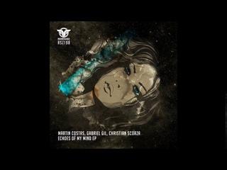 Martin Costas & Gabriel Gil & Christian Scorza - Our Earth