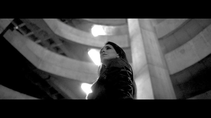 Rabia Sorda Violent Love Song Official Video Clip