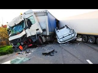 Дорожный патруль №197 (эфир от  на #БСТ) #авария #дтп