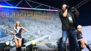 Vlad Bostan - Ни слова о любви