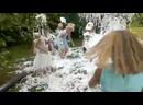 Видео от Кристины Чеховской