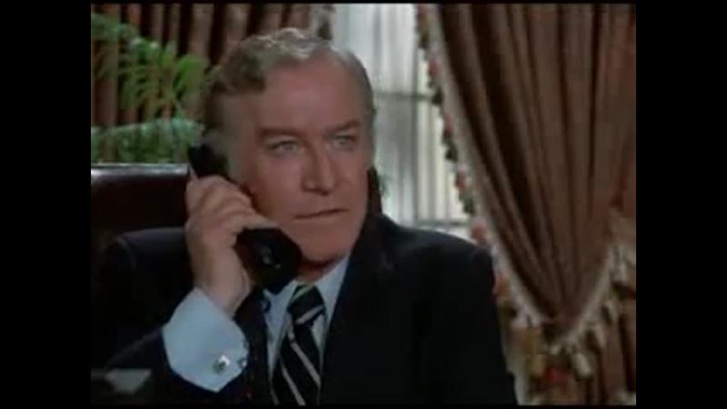 Рыцарь дорог 1982 1 сезон 1 2 серия