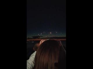 Видео от Кристины Чибисовой