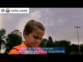Video by ЦКТ «Родники» ДК «Ченцы» ул.Советская,д.5а